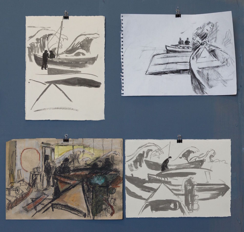 4a Drawings 3
