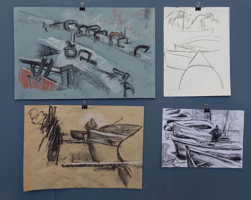 4c Drawings 12